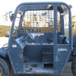 2007 Gehl RS5-19 (#50452)