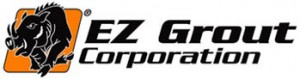 EZ Grout Corporation logo