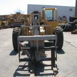 2005 Pettibone T8044 (#4278)