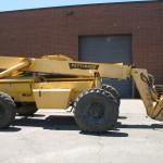 2008 Pettibone T8044 (#4816)