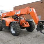 2004 Lull 944E-42 (#0160004597)