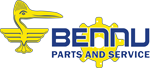 Bennu Parts & Service, Inc.